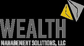 Wealth Management Solutions, LLC - Richard Riva & Martin Lombrano
